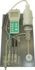 pX-150.2МИ