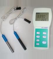 КП 150МИ (0,1-20000мкС/см)