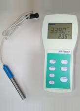 КП-150.1МИ (0,1-1000мкС/см)