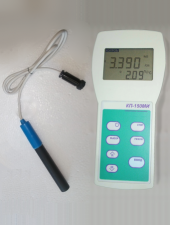 КП-150.2МИ (10-20000мкС/см)