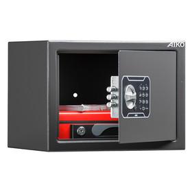 Сейф мебельный AIKO T-230 EL