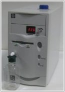 Генератор чистого водорода ГВЧ-4