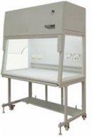 """Ламинарный бокс /укрытие/ БАВнп-01-""""Ламинар-С""""-1,2/01/ ламинарный шкаф с вертикальным нисходящим потоком воздуха (защита продукта) для микроэлектроники"""