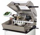 Оборудование для петрографии