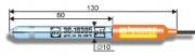 ЭС-10305