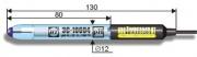 ЭС-10604