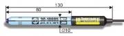ЭС-10605