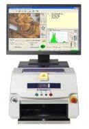 Толщиномер покрытий X-STRATA 920