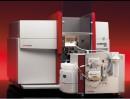 Лабораторное оборудование и аналитические приборы