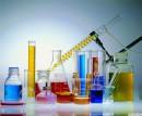 Лабораторная посуда и термометры